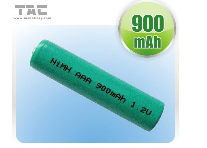 1.2V Ni MH Batteries 600mAh Nickel Metal Hydride Rechargeable Batteries for Electric Toy Battery